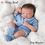 Tiny Miracles Little Charlie Miniature